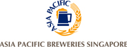 asia pacific breweries logo